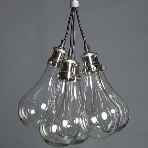 Ephesus Pendant at Murano Plus, Lighting Specialists in Auckland