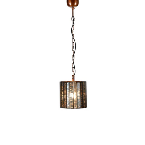 Bey Pendant at Murano Plus, Lighting Specialists in Auckland