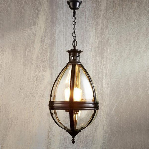 Arthur Pendant at Murano Plus, Lighting Specialists in Auckland