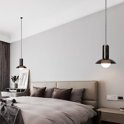 Xola Pendant at Murano Plus, Lighting Specialists in Auckland