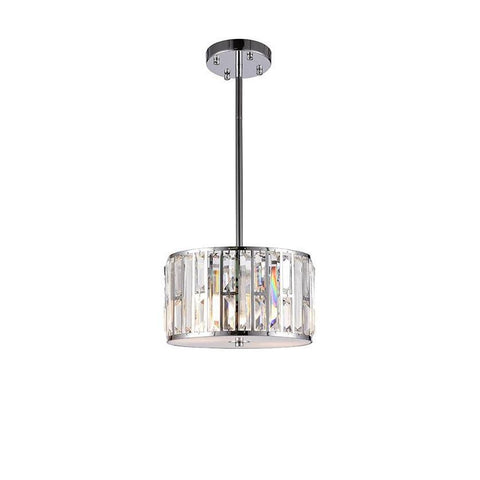 Scala Pendant at Murano Plus, Lighting Specialists in Auckland
