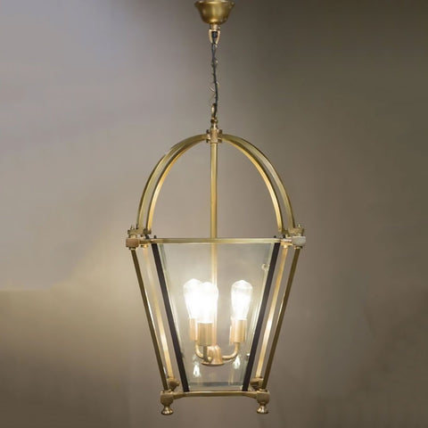 Berkshire Pendant at Murano Plus, Lighting Specialists in Auckland