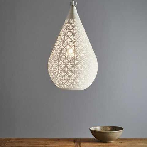 Lyric Pendant at Murano Plus, Lighting Specialists in Auckland
