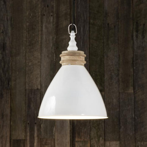Cantine Pendant at Murano Plus, Lighting Specialists in Auckland