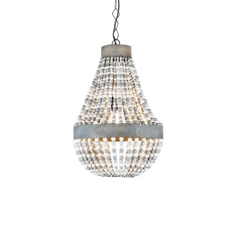 Gasaba Pendant at Murano Plus, Lighting Specialists in Auckland