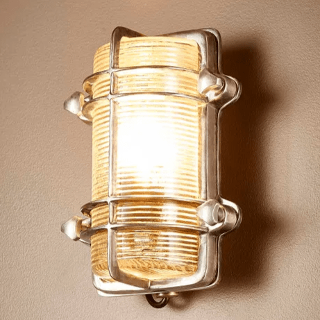 Melvin Wall Lamp at Murano Plus, Lighting Specialists in Auckland