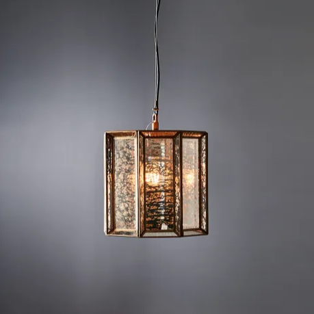 Duval Pendant at Murano Plus, Lighting Specialists in Auckland