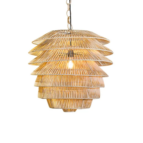 Phillie Pendant at Murano Plus, Lighting Specialists in Auckland