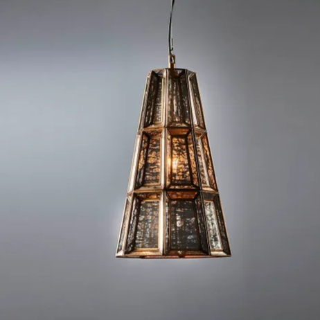 Mitchell Pendant at Murano Plus, Lighting Specialists in Auckland