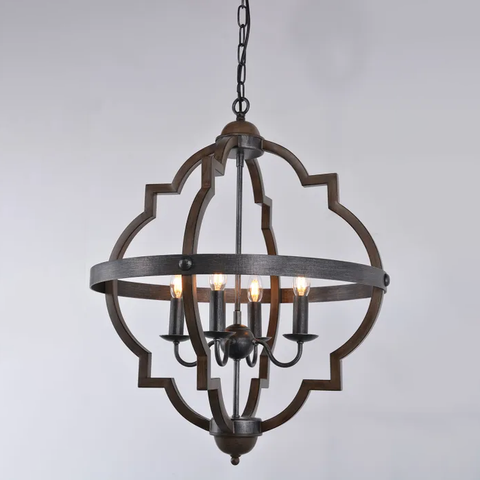 Hilton Pendant at Murano Plus, Lighting Specialists in Auckland