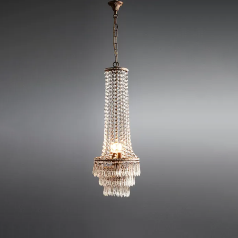 Eve Pendant at Murano Plus, Lighting Specialists in Auckland