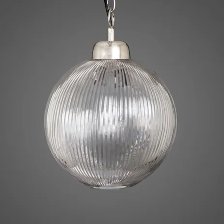 Noah Pendant at Murano Plus, Lighting Specialists in Auckland