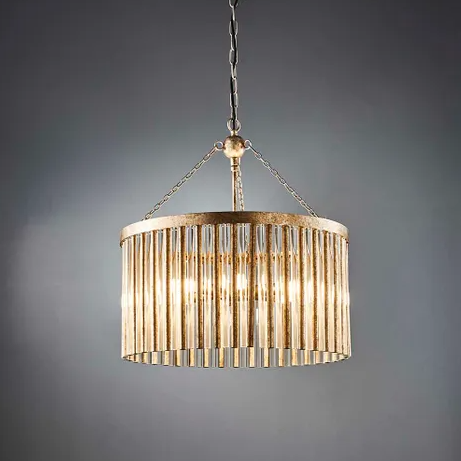 Zara Pendant at Murano Plus, Lighting Specialists in Auckland