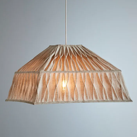 Dukess Pendant at Murano Plus, Lighting Specialists in Auckland