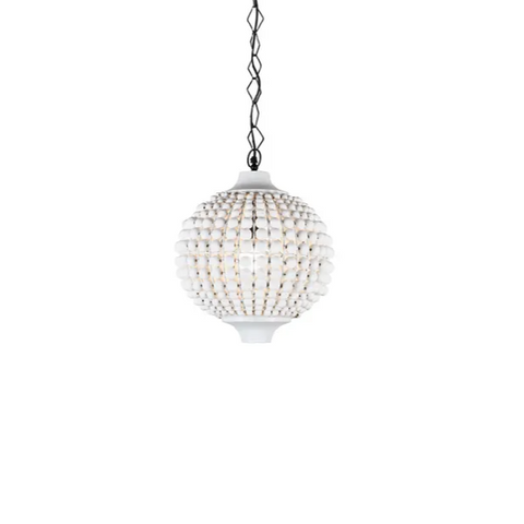 Parity Pendant at Murano Plus, Lighting Specialists in Auckland
