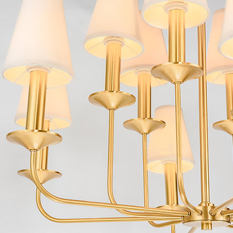 Jumelle Pendant at Murano Plus, Lighting Specialists in Auckland