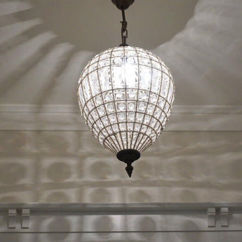 Foix Pendant at Murano Plus, Lighting Specialists in Auckland