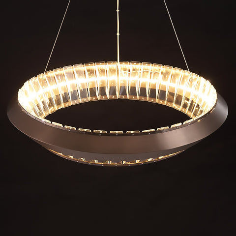 Dahlia Pendant at Murano Plus, Lighting Specialists in Auckland