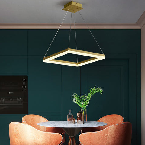 Halo Praza Pendant at Murano Plus, Lighting Specialists in Auckland
