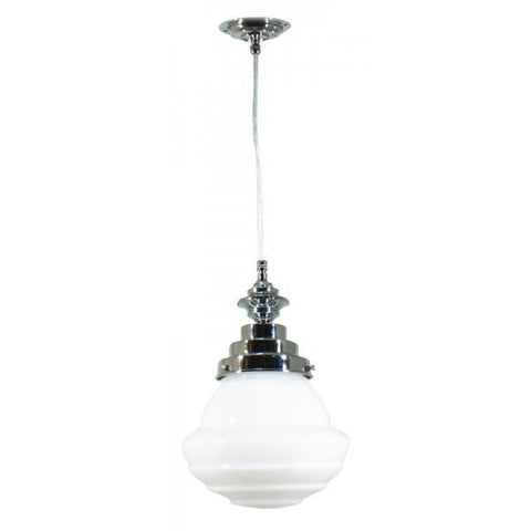 Dunedin Pendant Pendant at Murano Plus, Lighting Specialists in Auckland