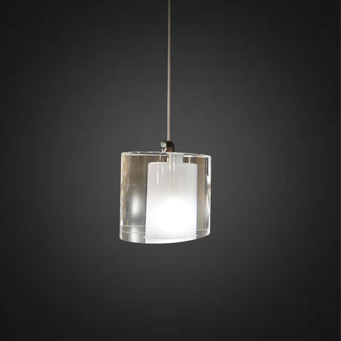 Ovale Pendant at Murano Plus, Lighting Specialists in Auckland