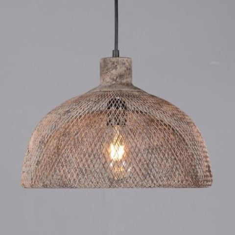 Enzo Pendant at Murano Plus, Lighting Specialists in Auckland