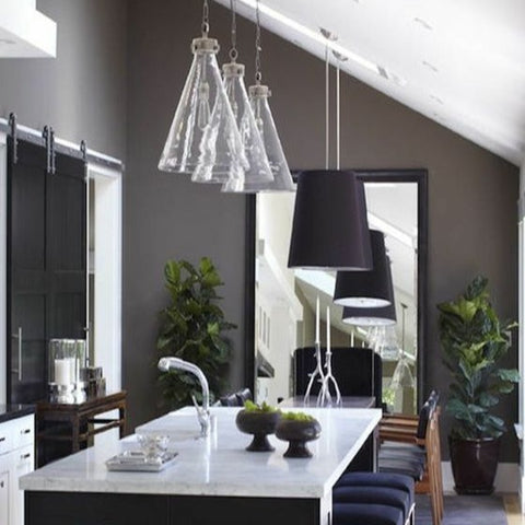 Exeter Pendant at Murano Plus, Lighting Specialists in Auckland