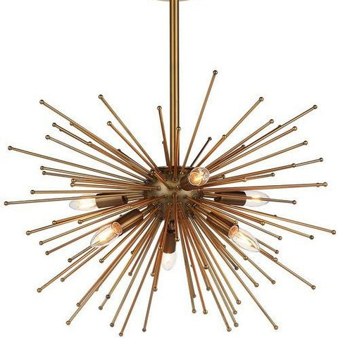 Faenza Pendant at Murano Plus, Lighting Specialists in Auckland