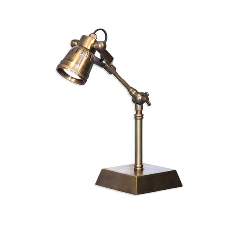 Farmingdale Table Lamp at Murano Plus, Lighting Specialists in Auckland