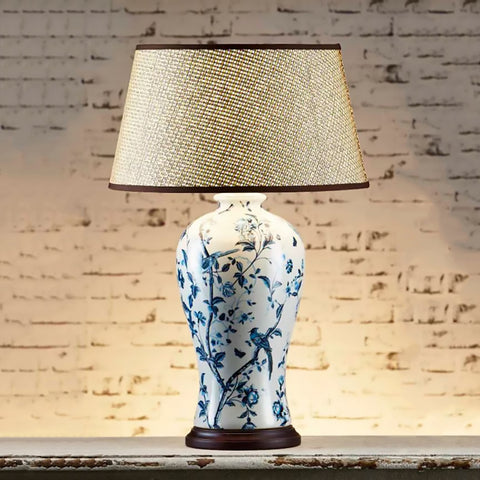 Fischer Table Lamp at Murano Plus, Lighting Specialists in Auckland