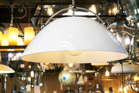Float Pendant at Murano Plus, Lighting Specialists in Auckland
