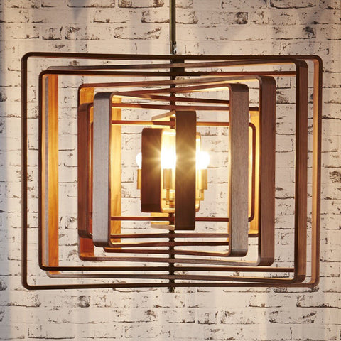 Floyd Pendant at Murano Plus, Lighting Specialists in Auckland
