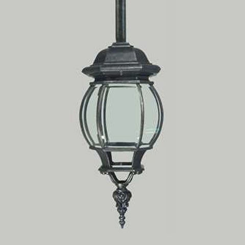 Frente Rod Pendant Pendant at Murano Plus, Lighting Specialists in Auckland
