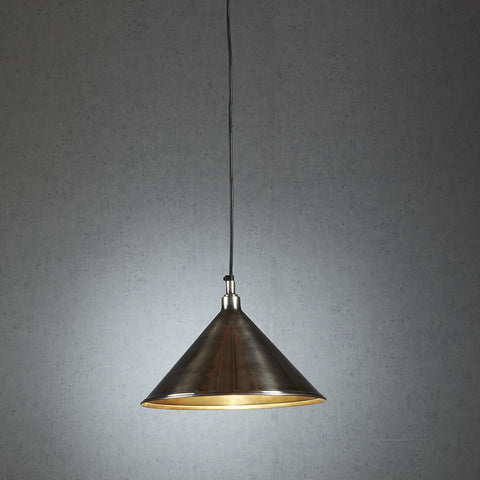 Glasgow Pendant at Murano Plus, Lighting Specialists in Auckland