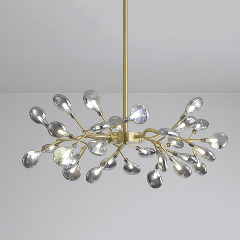 Corylus Pendant at Murano Plus, Lighting Specialists in Auckland