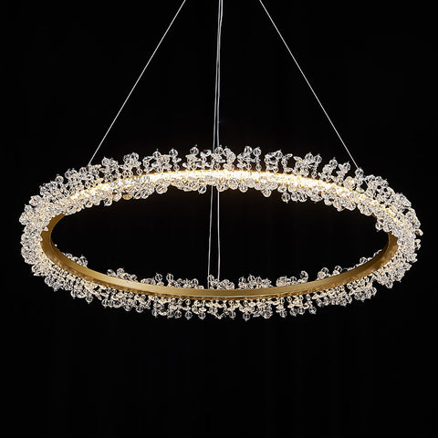Stratos Pendant at Murano Plus, Lighting Specialists in Auckland