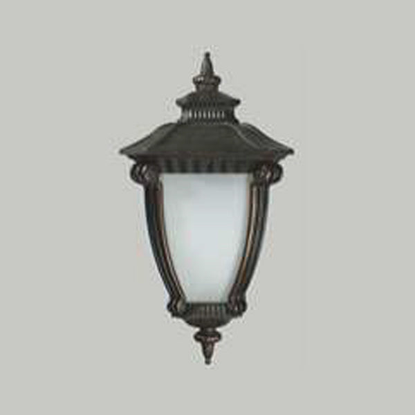 Gran Wall Sconce