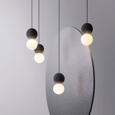 Linos Pendant at Murano Plus, Lighting Specialists in Auckland