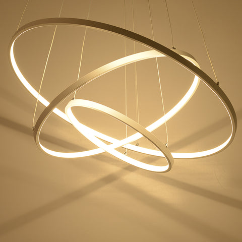 Halo Fine Pendant at Murano Plus, Lighting Specialists in Auckland