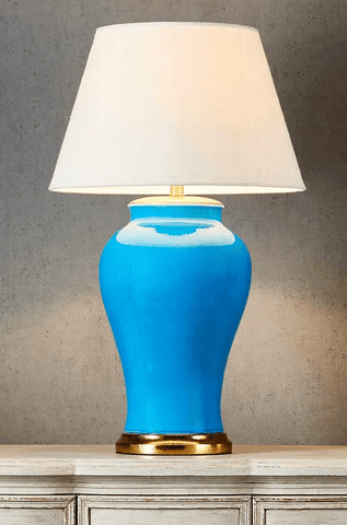 Hayley Table Lamp at Murano Plus, Lighting Specialists in Auckland