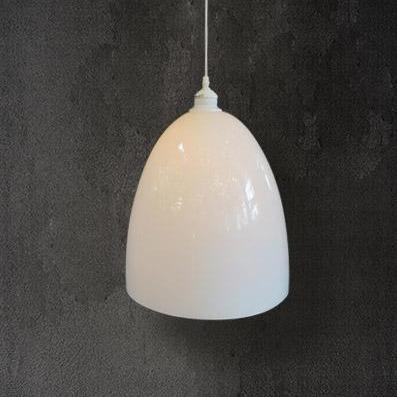 Hockley Pendant at Murano Plus, Lighting Specialists in Auckland