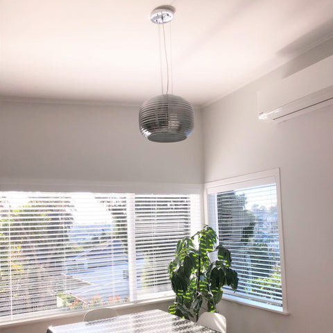Haxby Pendant at Murano Plus, Lighting Specialists in Auckland