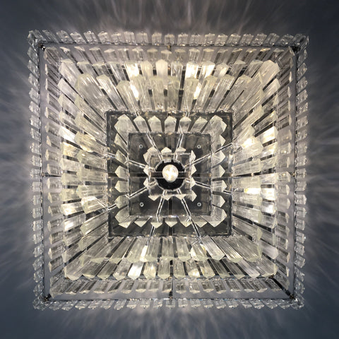 Minerva Pendant at Murano Plus, Lighting Specialists in Auckland