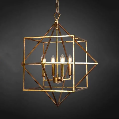 Julian Pendant at Murano Plus, Lighting Specialists in Auckland