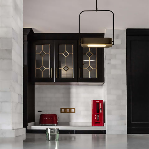 Ari Pendant at Murano Plus, Lighting Specialists in Auckland
