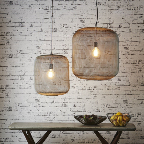 Levi Pendant at Murano Plus, Lighting Specialists in Auckland
