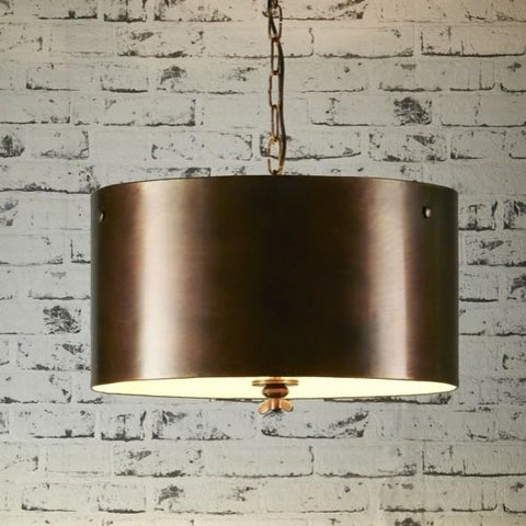 Lexis Pendant at Murano Plus, Lighting Specialists in Auckland
