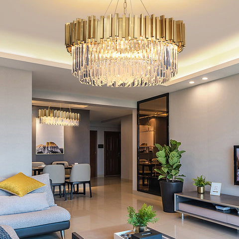 Valencia Pendant at Murano Plus, Lighting Specialists in Auckland