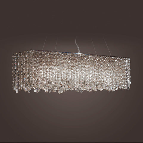 Athena Pendant at Murano Plus, Lighting Specialists in Auckland