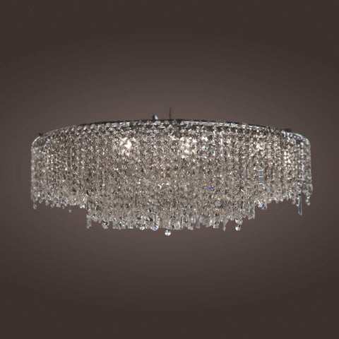 Demeter Pendant at Murano Plus, Lighting Specialists in Auckland